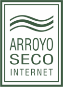 Arroyo Seco Wireless, LLC